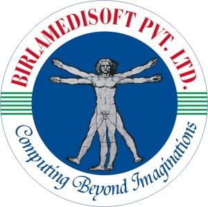 birlamedisoft-logo